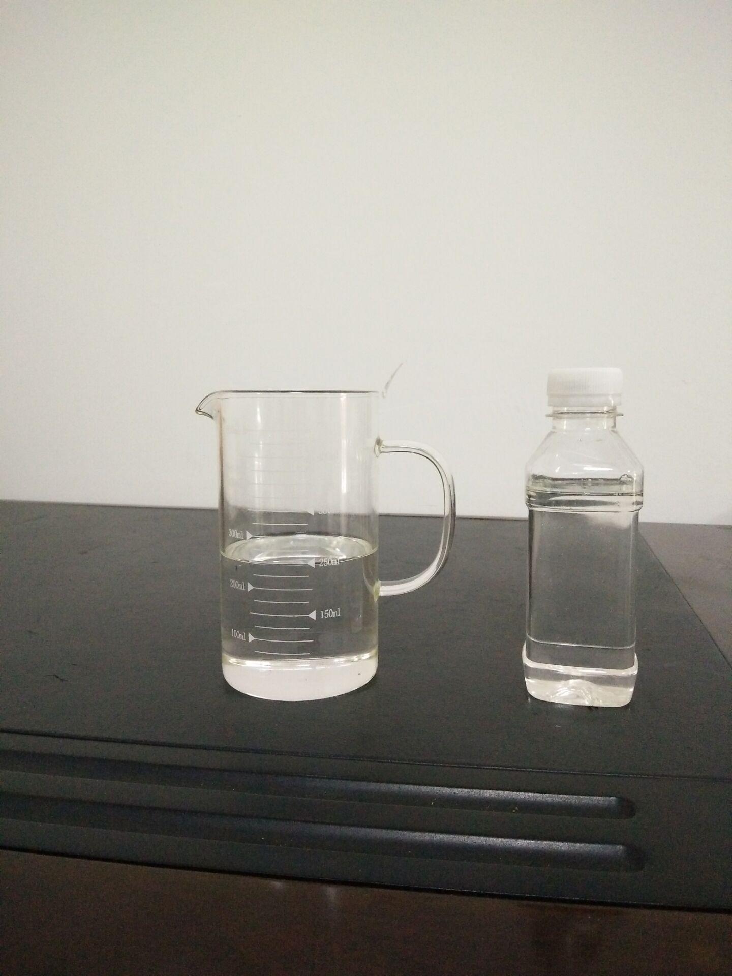 硅油27/公斤